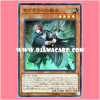 EP17-JP002 : Subterror Nemesis Warrior / Subterror Warrior (Super Rare)