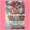 MCP01/011TH : อัศวินมังกรแห่งหายนะ, ซัดทาร์ (Perdition Dragon Knight, Sattar)