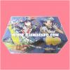 G Starter Set : Vampire Princess of the Nether Hour (VG-G-TD08+) - Storage Box