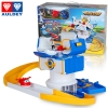 SW-020 Super Wings Station