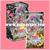 Extra Pack 2017 [EP17-JP] - Booster Box (JA Ver.)