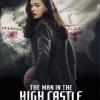 The Man In The High Castle Season 1 (บรรยายไทย 3 แผ่นจบ + แถมปกฟรี)