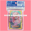 VG Sleeve Collection Mini Vol.54 : Mermaid Idol, Sedna 53ct.