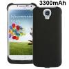 Power Bank 3300mAh Samsung GALAXY S4 IV (i9500)(Black)