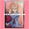 G Starter Set : Awakening Of The Interdimensional Dragon (VG-G-TD01+) - Sleeve 60ct.