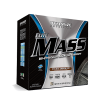 DYMATIZE NUTRITION ELITE MASS GAINER 10 LB