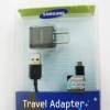 Adapter + USB Samsung