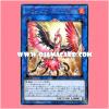 FLOD-JP046 : Troymare Phoenix (Rare)