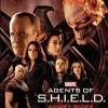Marvel's Agents of S.H.I.E.L.D. Season 4 (บรรยายไทย 6 แผ่นจบ + แถมปกฟรี)