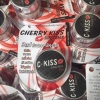Cherry Kiss Sunscreen (C-kiss) กันแดด SPF 60 PA+++ เชอร์รี่ คิส ซันสกรีน