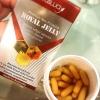 Ausway Premium Royal Jelly 1600 mg. นมผึ้งออสเวย์ รอยัลเจลลี่