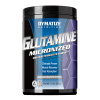 DYMATIZE NUTRITION GLUTAMINE 500 G