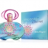 น้ำหอม Salvatore Ferragamo - Incanto Charms for women 100 ml.