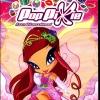 Pop Pixie Vol. 3 : พ็อบพิกซี่ ก๊วนนางฟ้าในแดนมหัศจรรย์ ชุดที่ 3