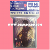 Bushiroad Sleeve Collection Mini Vol.164 : Namazuo Toushirou x60