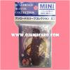 Bushiroad Sleeve Collection Mini Vol.164 : Namazuo Toushirou x60