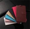 (436-312)เคสมือถือ Case Huawei Honor V10 เคสนิ่มสไตล์สมุดเปิดข้างลายหนัง