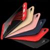 (025-916)เคสมือถือ Case OPPO R11 เคสคลุมรอบป้องกันขอบด้านบนและด้านล่างสีสันสดใส
