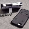 (459-001)เคสมือถือไอโฟน case iphone 5/5s/SE เคสกันกระแทกหน้าหลังยืดหยุ่นทรงสวยๆ