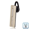 A705 Bluetooth Headset (Khaki)