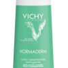 Vichy Normaderm Imperfection Prone Skin Lotion 200ml