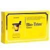 Bio-Trim 90 tab PharmaNord ราคา ถูก ( ฟาร์มานอร์ด Pharma Nord )