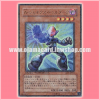 LE16-JP001 : Genex Ally Duradark / Ally Genex Duradark (Ultra Rare)
