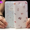 (440-014)เคสมือถือซัมซุง Case E7 เคสนิ่มพื้นหลังลายสวยๆน่ารักๆ