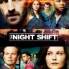 The Night Shift Season 4 (บรรยายไทย 2 แผ่นจบ)