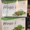 Hoso i โฮโซอิ ดีท็อกซ์ บรรจุ 10 แคปซูล