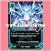 PR/0181TH : คอร์•รีไซเคิล (Core Recycle) - แบบโฮโลแกรมฟอยล์