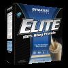 DYMATIZE Elite Whey Protein (10lb) รสช็อคโกแลต DYMATIZE Elite Whey Protein (10lb) รสช็อคโกแลต