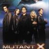 Mutant X Season 1 : ทีมอันตรายพยัคฆ์ร้ายพันธุ์เอ็กซ์ ปี 1 (V2D พากย์ไทย 3 แผ่นจบ+แถมปกฟรี)