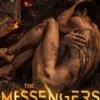 The Messengers Season 1 (บรรยายไทย 6 แผ่นจบ+แถมปกฟรี)