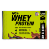 VITAXTRONG 100% WHEY PROTEIN SAMPLE