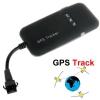 GPS Tracking Vehicle Tracker จีพีเอสติดตามมอเตอร์ไซค์ FK-0002C