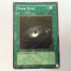 SDK-022 : Dark Hole / Black Hole (Common) 90%