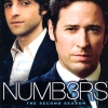 Numb3rs: The Second Season - รหัสลับไขคดีพิศวง ปี 2 (บรรยายไทย 6 แผ่นจบ)