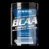 DYMATIZE NUTRITION BCAA COMPLEX 5050 300 G