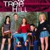 One Tree Hill Season 2 (DVD บรรยายไทย 12 แผ่นจบ+แถมปกฟรี)