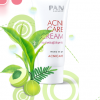 PAN acnicare cream 10 g