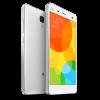 Xiaomi MI4 16GB 4G LTE (Ram3GB) - White