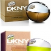 น้ำหอมเซ็ตคู่ DKNY Be Delicious Set for Women and Men 100 ml