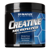 DYMATIZE NUTRITION CREATINE 300 G