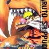 Naruto Shippuuden 7 / นารูโตะ ตำนานวายุสลาตัน 7 อสูรหกหาง (มาสเตอร์ 2 แผ่นจบภาค)