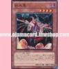 GAOV-JP038 : Red-Headed Oni (Common)