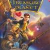 Treasure Planet : ผจญภัยล่าขุมทรัพย์ดาวมฤตยู