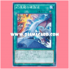 MACR-JP059 : Spiral Wave of the Phantasmagoric Dragon (Common)