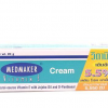 Medmaker Vitamin E เข้มข้น 5.5% 50 g Medmaker Vitamin E เข้มข้น 5.5% 50 g Medmaker Vitamin E เข้มข้น 5.5% 50 g thumbnail 1Medmaker Vitamin E เข้มข้น 5.5% 50 g thumbnail 2