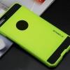 (พร้อมส่ง)เคสมือถือซัมซุงแกรนด์ Case iPhone6s/6s Plus เคสคลุมเครื่่องกันกระแทกทูโทน